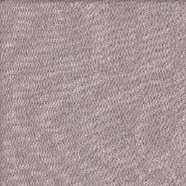 Distinctive Sewing Supplies - Napoli Linen Viscose - Sand, $14.99 (http://www.distinctivesewing.com/napoli-linen-viscose-sand/)