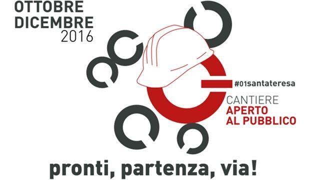Cagliari: valorizzare lo spazio pubblico con la partecipazione attiva dei cittadini