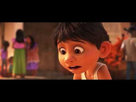 Inicio Youtube Disney Pixar Pixar Movies Pixar