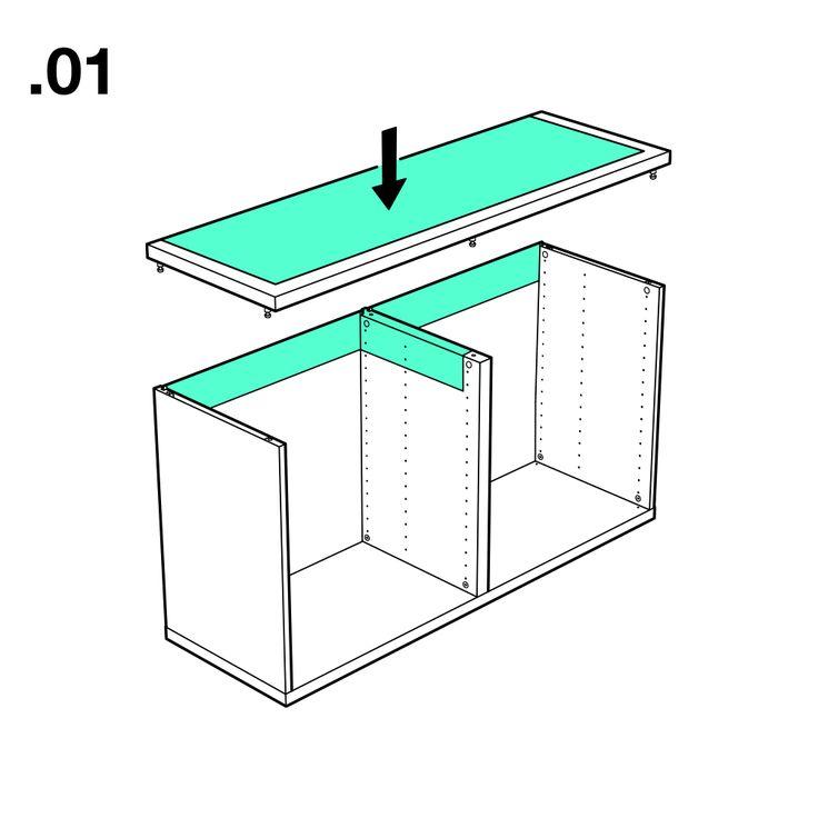 die besten 25 dj pult ideen auf pinterest dj pult dj. Black Bedroom Furniture Sets. Home Design Ideas