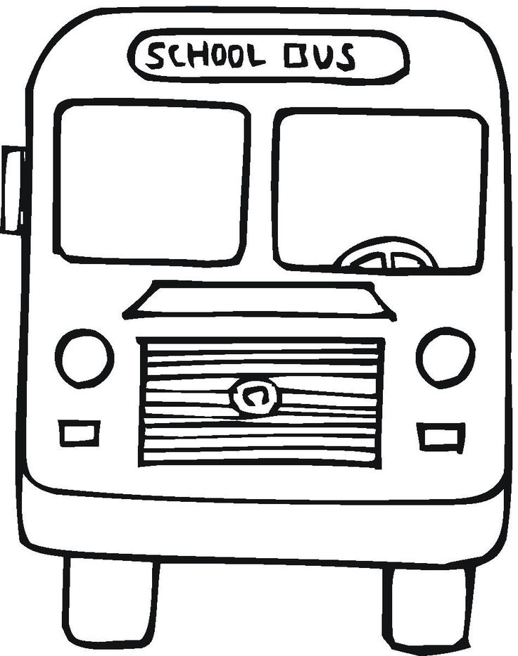 Beautiful School Bus Coloring Book Photos New Printable Coloring