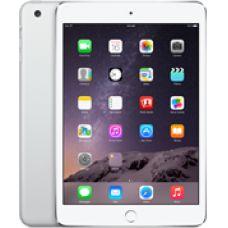 iPad Mini RD 3 64GB Wifi+Cell