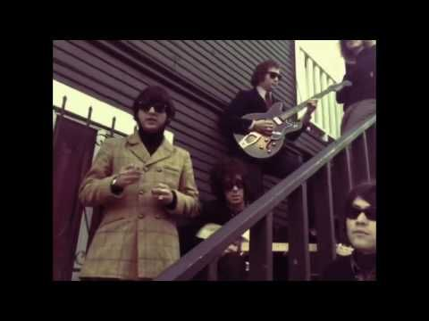 The Creation Factory - You Got It (Official Video) - YouTube