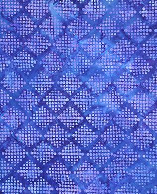4501-23 Purple Spots   Moda Fabric   Montego Batiks   Fifi's Fabricology