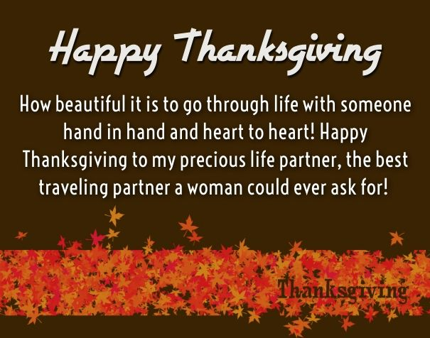 178 best Happy Thanksgiving Images Wishes 2017 images on Pinterest - best wishes in life
