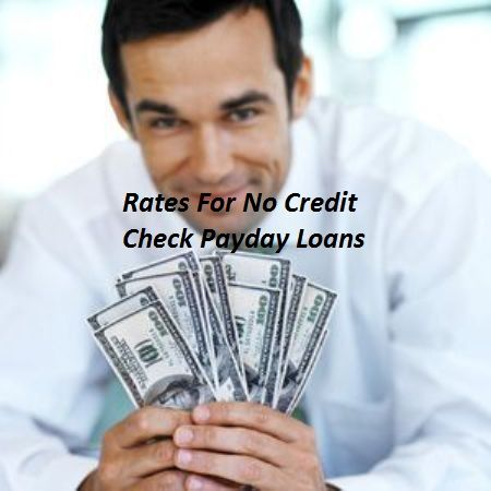 http://wizaz.pl/forum/member.php?u=1432477	, Lenders For No Credit Check Payday Loans, Payday Loans No Credit Check,No Credit Check Payday Loans,Payday Loan No Credit Check,No Credit Check Payday Loan,Payday Loan With No Credit Check