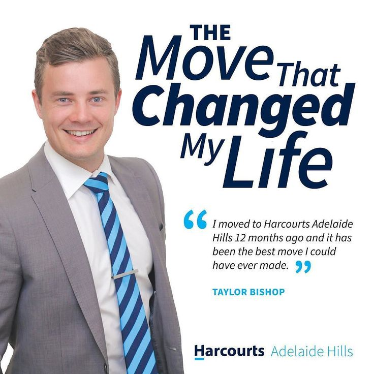 WE ARE HIRING   Sales positions available in Mount Barker and our new Unley office.  Sales administration positions also available! Applications to be emailed to sarah.stokes@harcourts.com.au  Or call Trent Shorland on 0413519954 for a confidential conversation.  #harcourts #harcourtsadelaidehills #betterinblue #realpeople