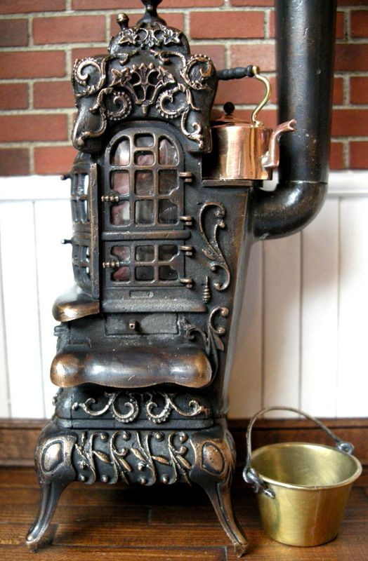 Find this Pin and more on Красивые вещи Beautiful things. - Best 25+ Englander Wood Stove Ideas On Pinterest Wood Burner