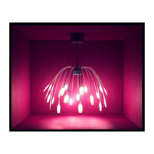 25 best ideas about ikea led on pinterest sofas mit led. Black Bedroom Furniture Sets. Home Design Ideas