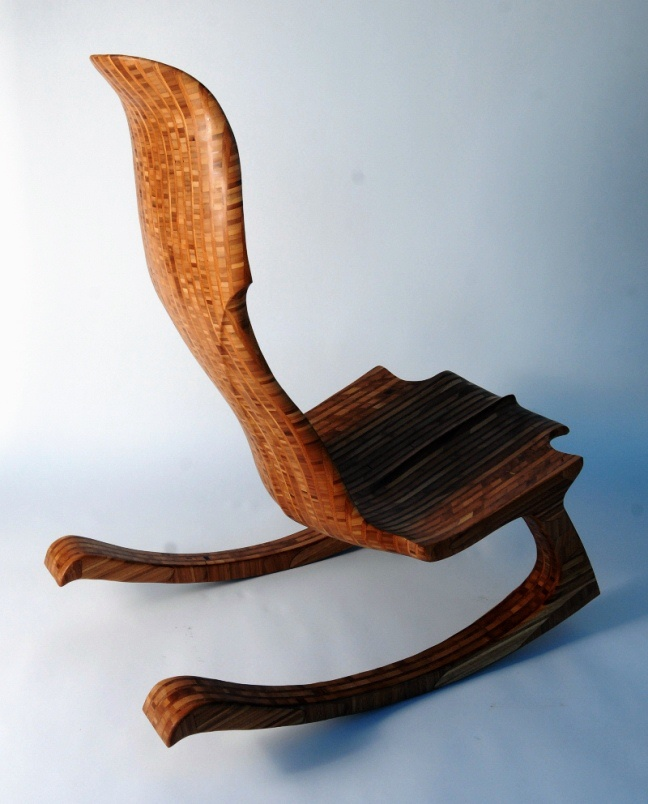 bamboo bamboo products bamboo design rocking chairs rocking chair ...