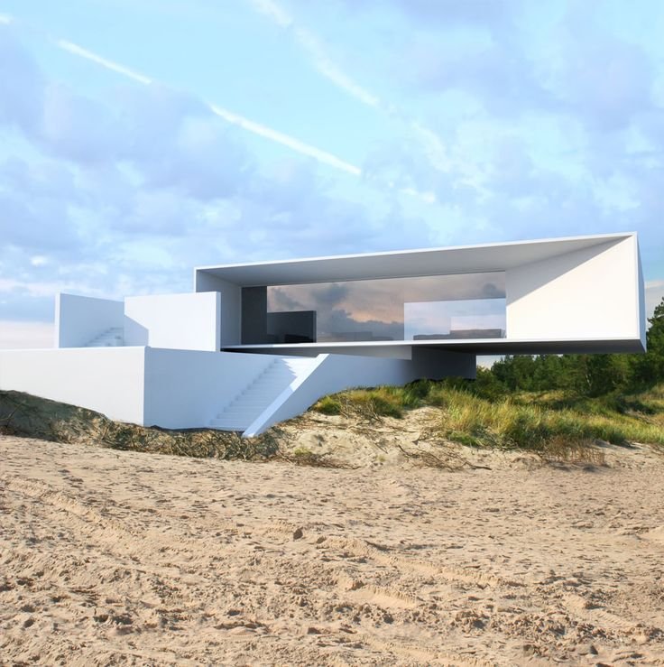 House | Project -