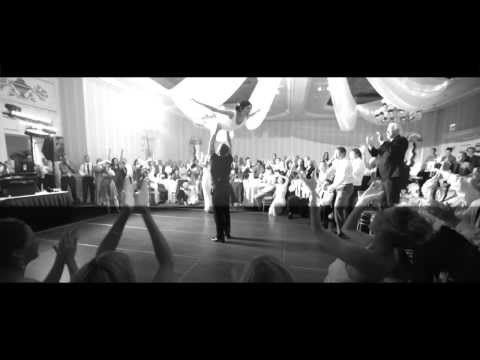See The Whole Video Here Wedding Videoswedding Dance