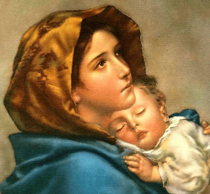La Oracion Mas Milagrosa Para Todos Los Dias Repitela Tres Veces Y Veras Los Cambios De Exitos En Tu Vida