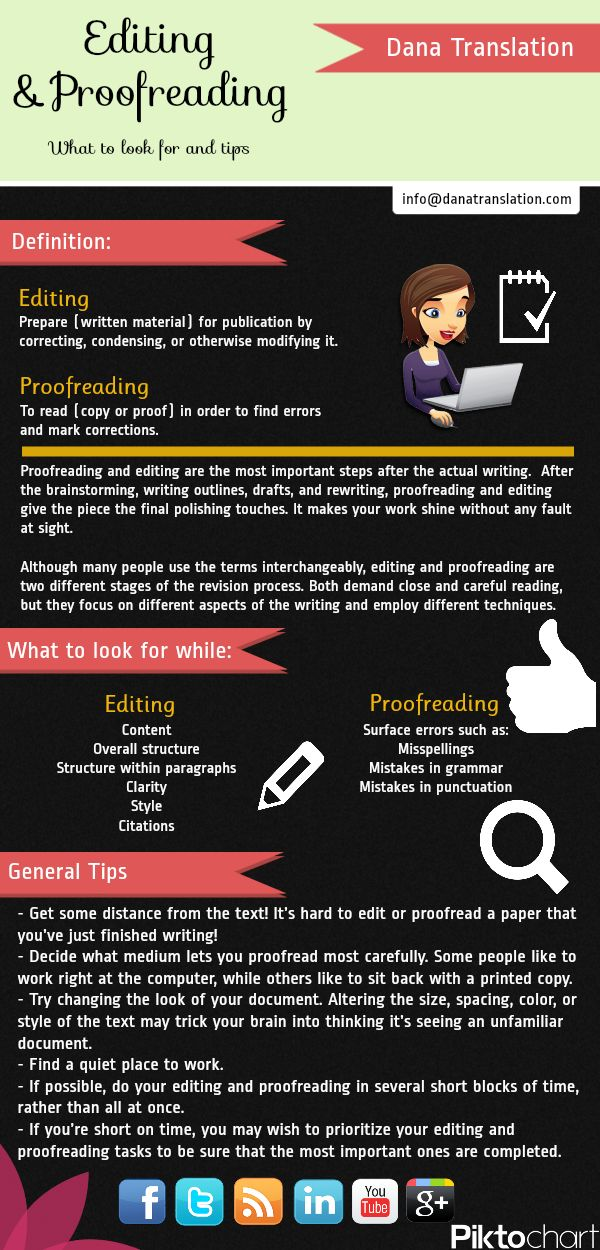105 best proofreading\/resumes images on Pinterest Career - resume proofreading