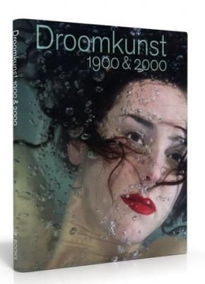 Catalogus Droomkunst 1900 2000