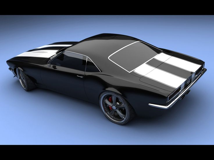 Camaro-Concept-SS-2-2-1967