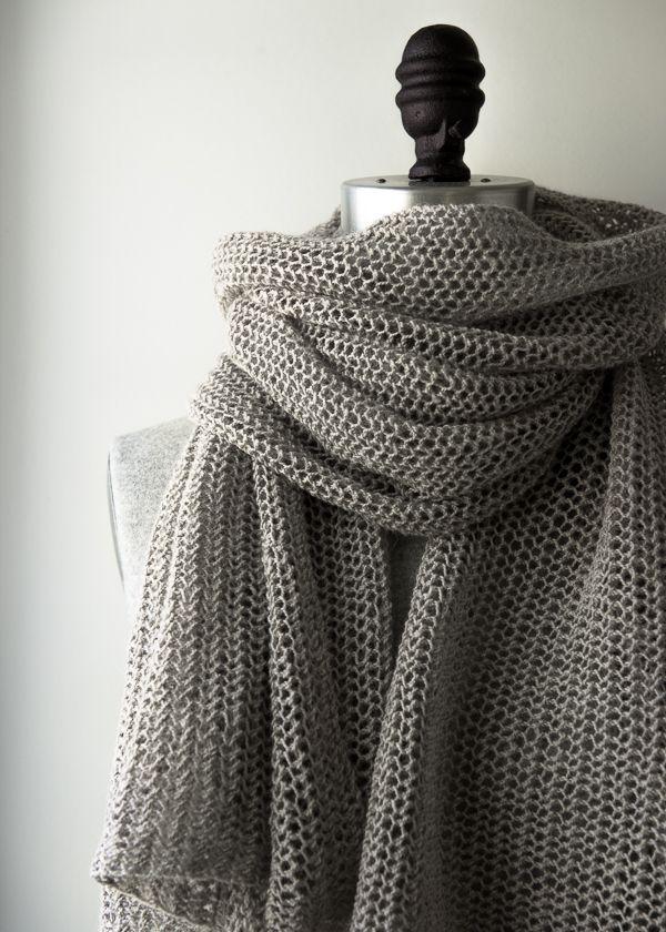 Best 25+ Knit shawl patterns ideas on Pinterest   Knitted ...