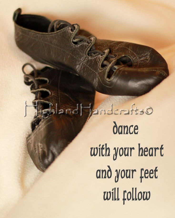 "Dance With Your Heart - 8"" x 10"" Fine Art Photographic Print. $15.00, via Etsy."