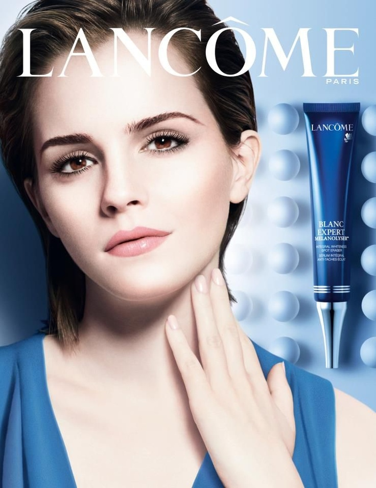 17 Best images about ADS : Beauty Products on Pinterest ...