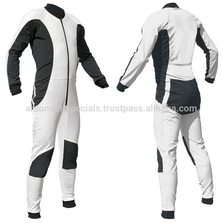 Paragliding Flight suit / NEW skydiving suit / Jump Suit / High Quality SKYDIVE SUIT
