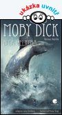 Moby Dick — Melville Herman | Knihy GRADA.SK