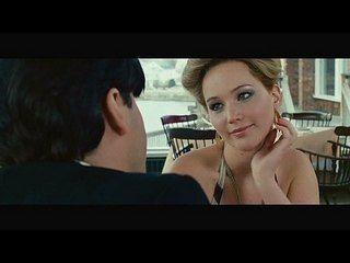 American Hustle: TV Spot: Winner of 3 Golden Globes --  -- http://wtch.it/LU5wo