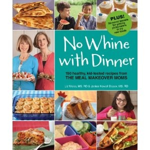 95 best books by dietitians images on pinterest dietitian beauty 95 best books by dietitians images on pinterest dietitian beauty products and book fandeluxe Images