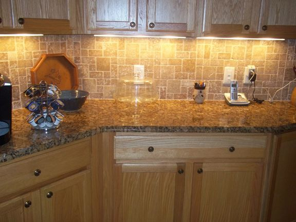 Custom Granite Designs   Granite Slabs   Kitchens   Bathrooms   Ocala,  Florida   Minami