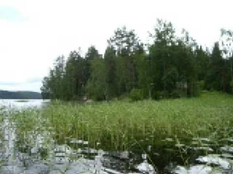 Sibelius - Valse Triste Op 44
