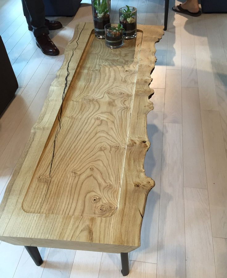 Amazing Woodworking: 524 Best Woodworking Projects Images On Pinterest