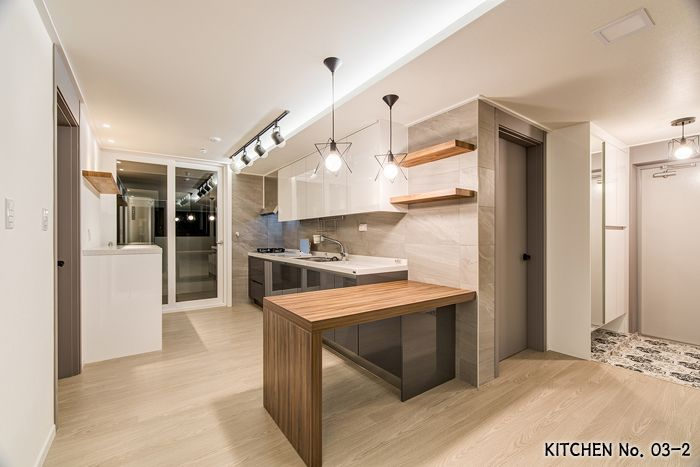 artedesign.kr m view_port.php?bo_table=portfolio&wr_id=114&page=1&sca=KITCHEN