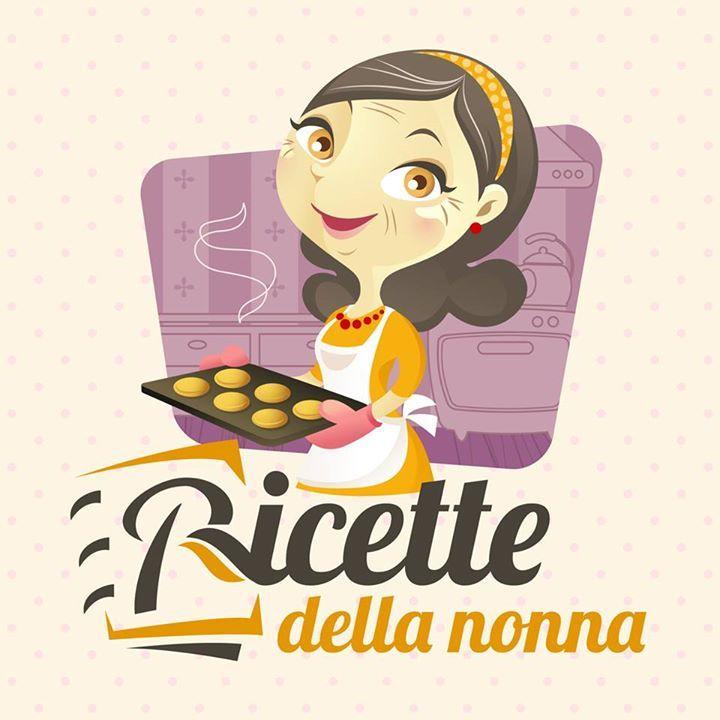 La variante integrale della pasta frolla è adatta alla preparazione di crostate e dolci rustici da abbinare sopratutto a confetture o ripieni di frutta. Pr