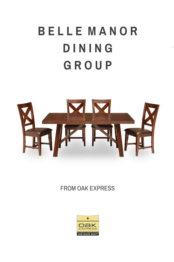Elegant Dining Furniture: Shop Wide Selection Of Quality Dining Pieces For  Any Style Home. Wide Variety Of Dining Sets Beautifully Made To Last.