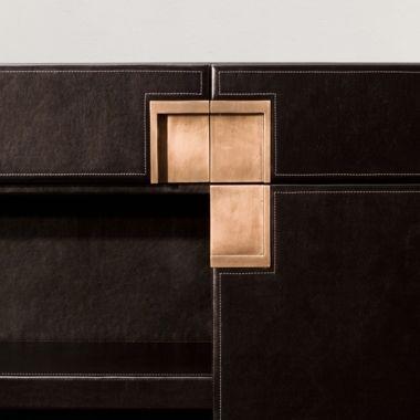171 best details images on pinterest woodworking for Tondelli arredamenti