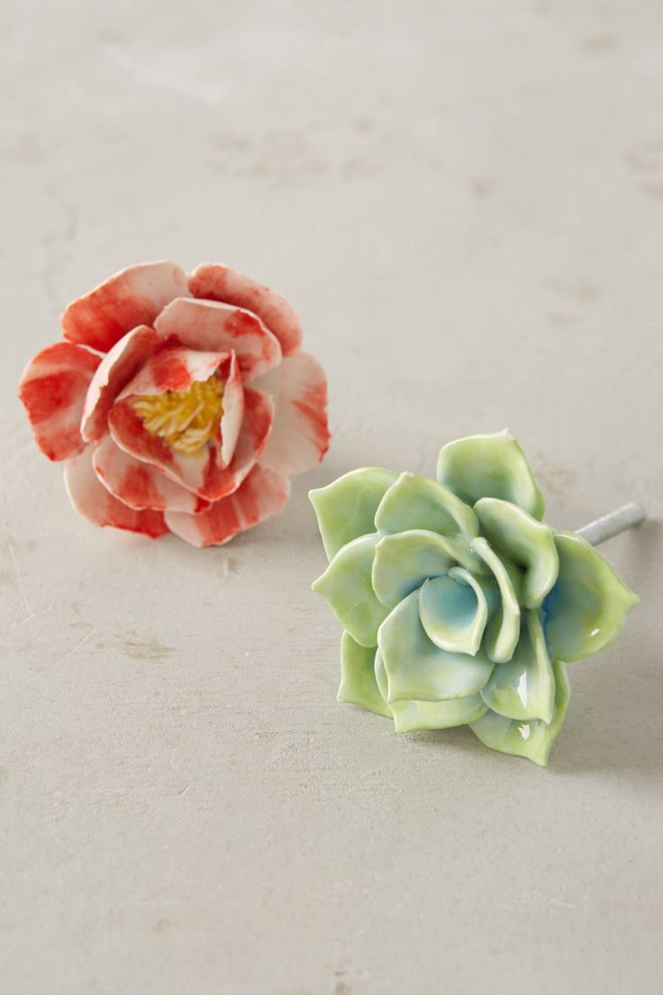 79 best toh shopping ceramic knobs images on pinterest ceramic