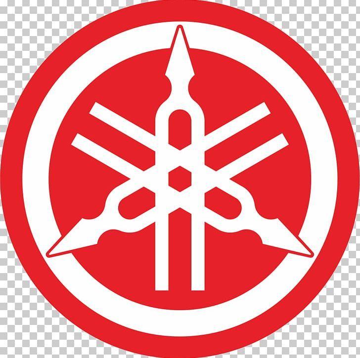 Yamaha Motor Company Logo Yamaha Corporation Motorcycle Png Clipart Area Brand Circle Company Line Free Motor Company Logo Yamaha Corporation Yamaha Logo