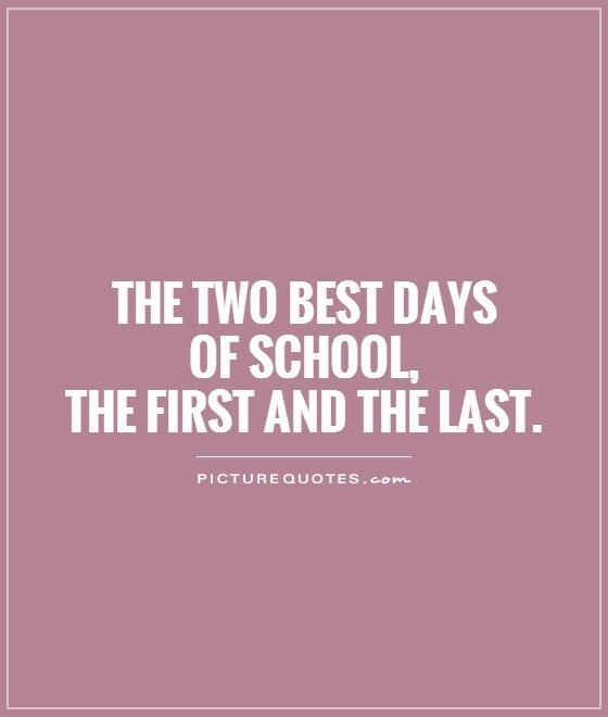 best lol images school days quotes day quotes  school days quotes google search