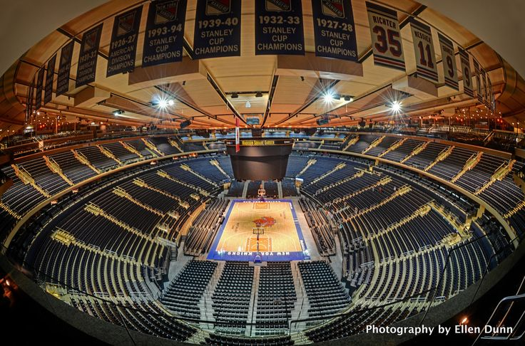 25 best madison square garden ideas on pinterest - Paul mccartney madison square garden tickets ...
