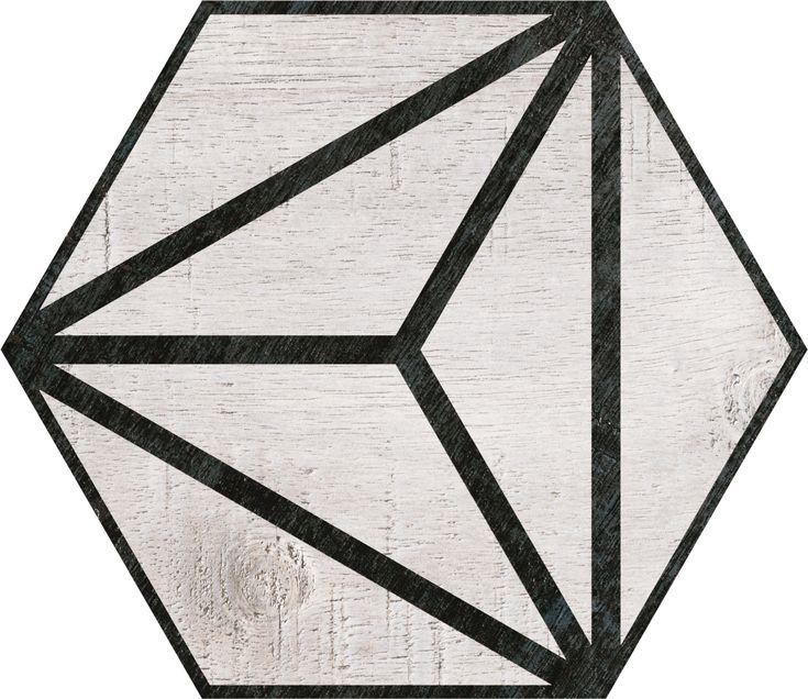 Carrelage Tribeca De Codicer A Partir De 21 En Espagne Livraison En 2020 Imitation Carreaux De Ciment Carrelage Italien Revetement Mur