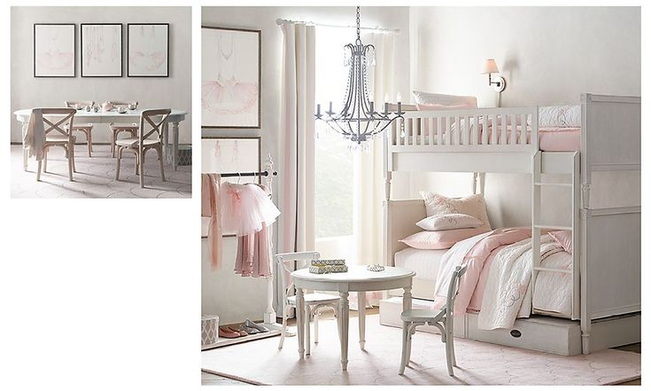 Hardware Baby Child For High Quality Baby And Kids Furniture Luxury