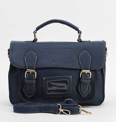 386 best Handbags, children bags, tote bags, satchel bags, across ...