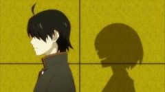 Owarimonogatari Episode #04 Anime Review