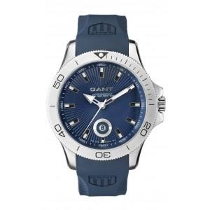 Reloj Gant Duxbury II (Spirit Malde)