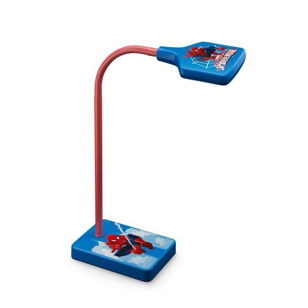 http://www.cht-cottbus.de/philips-disney-led-tischleuchte-spiderman-717704016-270lm-braun.htm