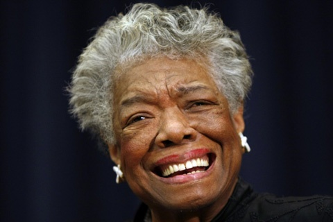 a biography of maya angelou born in california Kids learn about the biography and life of author maya angelou where did maya angelou grow up maya angelou was born in california and then.