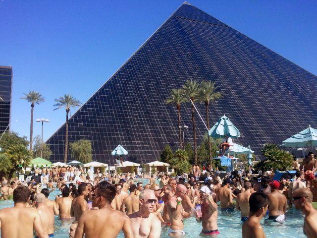 15 Best Luxor Hotel Amp Las Vegas Images