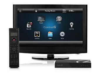 d75f79c22c2dd95388462c05589a4857 home automation starter kit 44 best control4 images on pinterest control 4, home automation  at alyssarenee.co