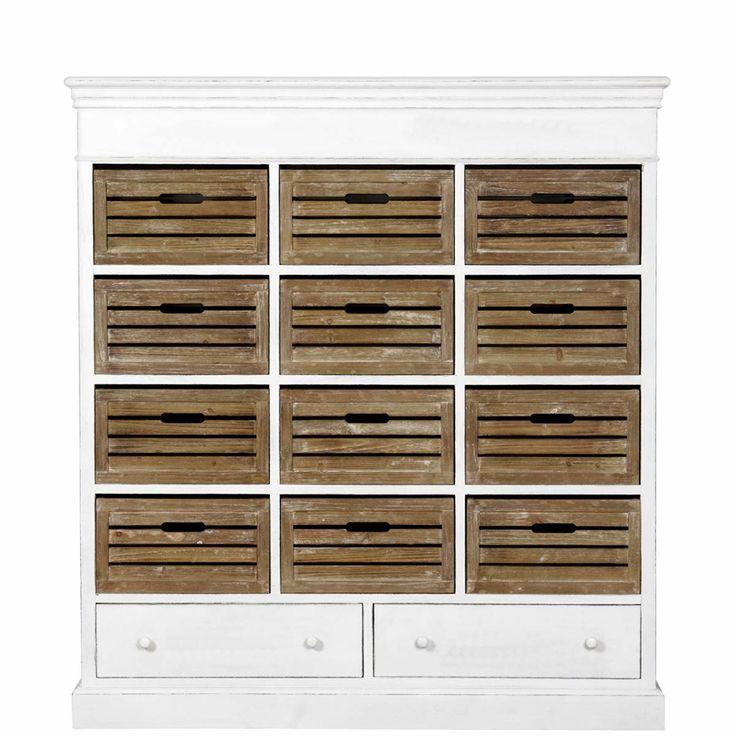 ber ideen zu regal mit schubladen auf pinterest schubladen regale und ikea. Black Bedroom Furniture Sets. Home Design Ideas