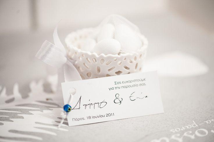 PhotoPop! Δημιουργική Φωτογραφία Γάμου και Βάπτισης.