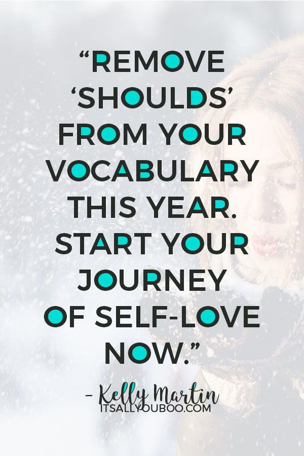 40 Inspirational New Year S Resolution Quotes Resolution Quotes New Year Resolution Quotes Inspirational Quotes